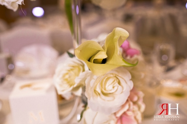 Grand_Hyatt_Dubai_Wedding_Female_Photographer_UAE_Rima_Hassan_kosha_decoration_stage_klassna_flowers