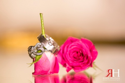 Grand_Hyatt_Wedding_Female_Photographer_Dubai_UAE_Rima_Hassan_bridal_rings