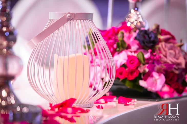 Grand_Hyatt_Wedding_Female_Photographer_Dubai_UAE_Rima_Hassan_decoration_stage_kosha_candle