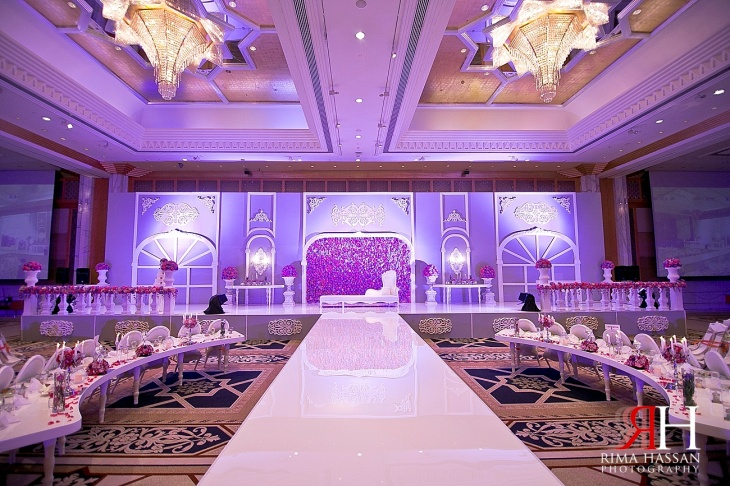 Grand_Hyatt_Wedding_Female_Photographer_Dubai_UAE_Rima_Hassan_kosha_decoration_stage