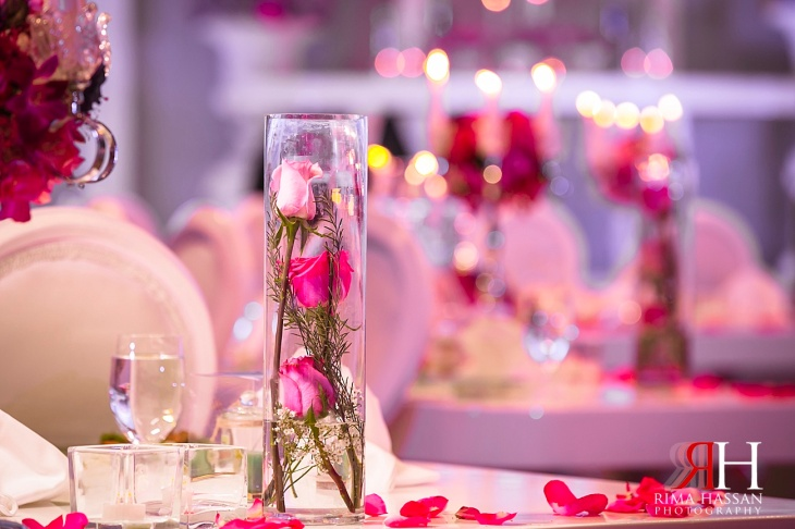 Grand_Hyatt_Wedding_Female_Photographer_Dubai_UAE_Rima_Hassan_kosha_decoration_stage_centerpieces1