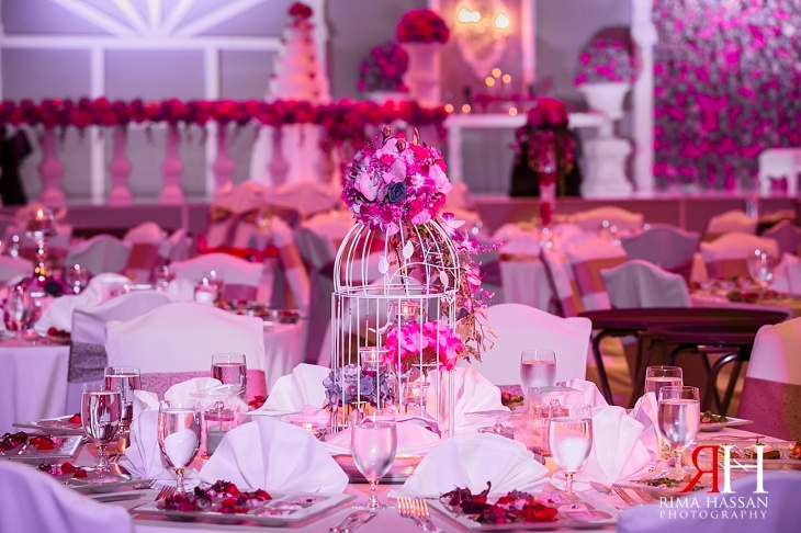 Grand_Hyatt_Wedding_Female_Photographer_Dubai_UAE_Rima_Hassan_kosha_decoration_stage_centerpieces2