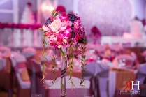 Grand_Hyatt_Wedding_Female_Photographer_Dubai_UAE_Rima_Hassan_kosha_decoration_stage_centerpieces4