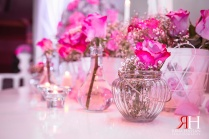 Grand_Hyatt_Wedding_Female_Photographer_Dubai_UAE_Rima_Hassan_kosha_decoration_stage_flower-candle