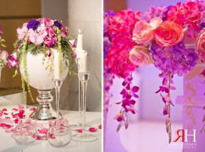 Grand_Hyatt_Wedding_Female_Photographer_Dubai_UAE_Rima_Hassan_kosha_decoration_stage_flowers