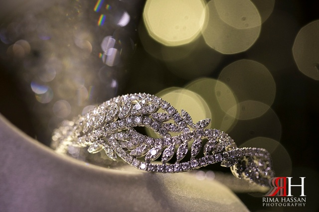 InterContinental_Dubai_Wedding_Female_Photographer_UAE_Rima_Hassan_bridal_jewelry_bracelet