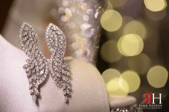 InterContinental_Dubai_Wedding_Female_Photographer_UAE_Rima_Hassan_bridal_jewelry_earrings