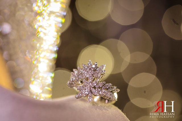 InterContinental_Dubai_Wedding_Female_Photographer_UAE_Rima_Hassan_bridal_jewelry_ring