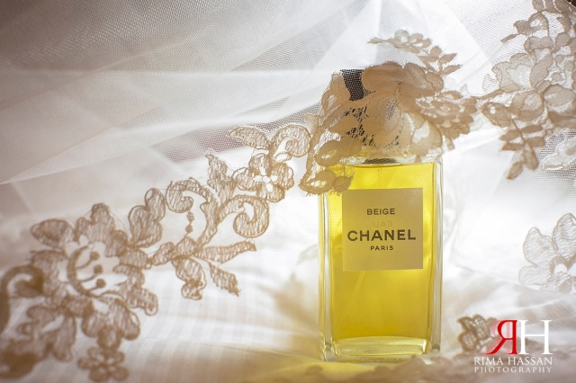 InterContinental_Dubai_Wedding_Female_Photographer_UAE_Rima_Hassan_bridal_perfume_chanel
