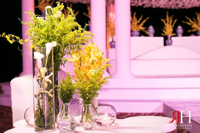 InterContinental_Dubai_Wedding_Female_Photographer_UAE_Rima_Hassan_kosha_stage_decoration_afkar_haifa-almarri_centerpieces