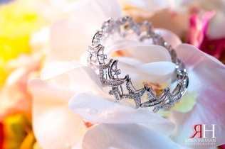 Markaz_Rasool_Engagement_Female_Photographer_Dubai_UAE_Rima_Hassan_bridal_diamond_bracelet