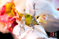 Markaz_Rasool_Engagement_Female_Photographer_Dubai_UAE_Rima_Hassan_bridal_diamond_earring