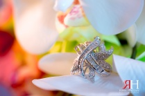 Markaz_Rasool_Engagement_Female_Photographer_Dubai_UAE_Rima_Hassan_bridal_diamond_ring