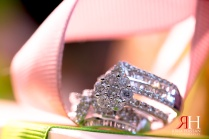 Markaz_Rasool_Engagement_Female_Photographer_Dubai_UAE_Rima_Hassan_bridal_diamond_ring_band