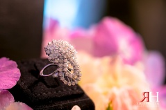 Markaz_Rasool_Engagement_Female_Photographer_Dubai_UAE_Rima_Hassan_bridal_diamond_set-ring