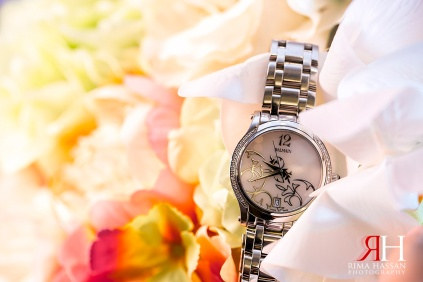 Markaz_Rasool_Engagement_Female_Photographer_Dubai_UAE_Rima_Hassan_bridal_diamond_watch