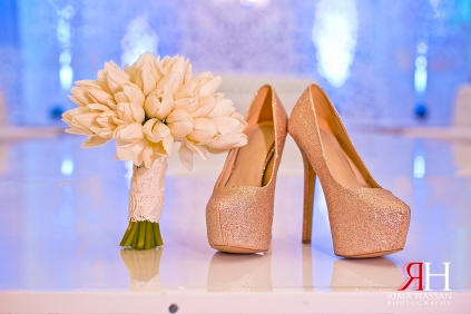 Markaz_Rasool_Engagement_Female_Photographer_Dubai_UAE_Rima_Hassan_bridal_shoes
