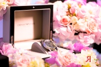 Markaz_Rasool_Engagement_Female_Photographer_Dubai_UAE_Rima_Hassan_decoration_groom_armani-watch