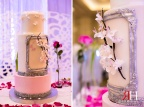 Markaz_Rasool_Engagement_Female_Photographer_Dubai_UAE_Rima_Hassan_decoration_kosha_stage_cake