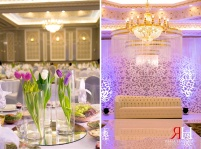 Markaz_Rasool_Engagement_Female_Photographer_Dubai_UAE_Rima_Hassan_decoration_kosha_stage_centerpiece
