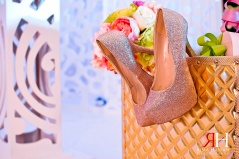Markaz_Rasool_Engagement_Female_Photographer_Dubai_UAE_Rima_Hassan_shoes_bridal