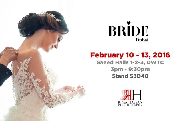 Rima-Hassan-Photography_The-bride-show-dubai-2016