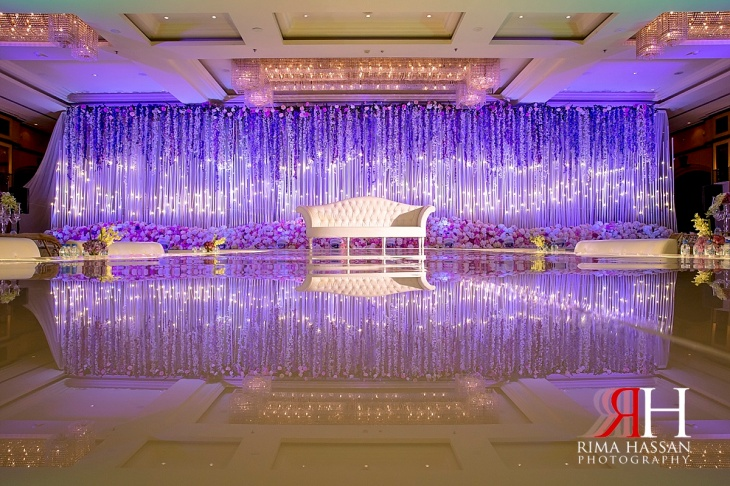Al-Ain_Rotana_Wedding_Female_Photographer_Dubai_UAE_Rima_Hassan_0018
