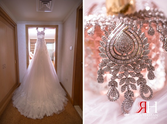 Al-Ain_Rotana_Wedding_Female_Photographer_Dubai_UAE_Rima_Hassan_bride_dress_necklace