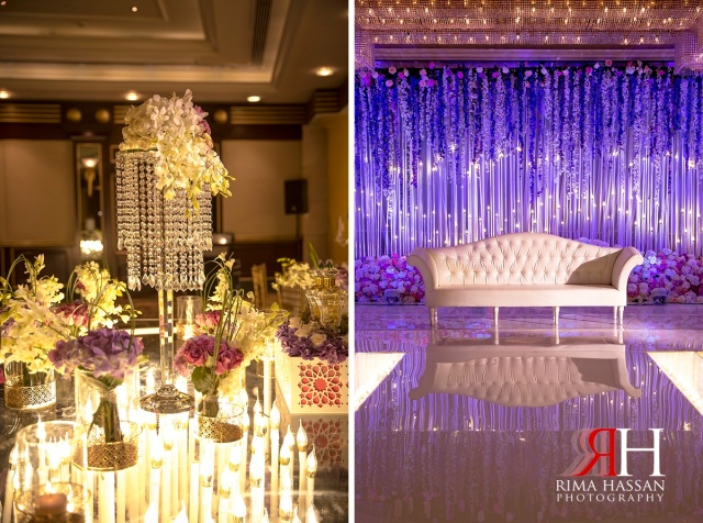 Al-Ain_Rotana_Wedding_Female_Photographer_Dubai_UAE_Rima_Hassan_decoration_stage_kosha