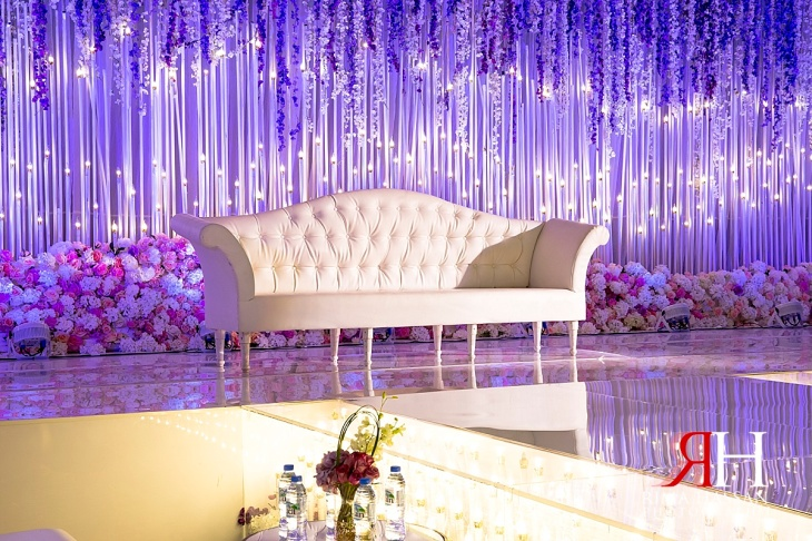 Al-Ain_Rotana_Wedding_Female_Photographer_Dubai_UAE_Rima_Hassan_kosha_decoration_dream_stage