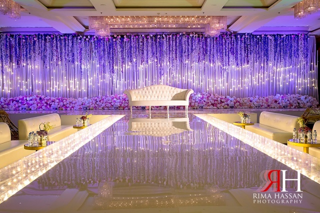 Al-Ain_Rotana_Wedding_Female_Photographer_Dubai_UAE_Rima_Hassan_kosha_decoration_stage