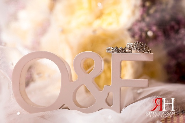 Al-Ain_Rotana_Wedding_Female_Photographer_Dubai_UAE_Rima_Hassan_kosha_decoration_stage_bride_jewelry_ring