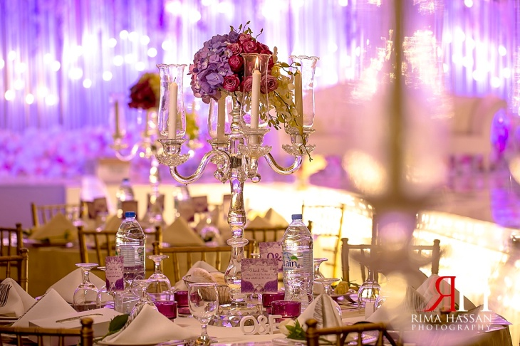 Al-Ain_Rotana_Wedding_Female_Photographer_Dubai_UAE_Rima_Hassan_kosha_decoration_stage_centerpiece