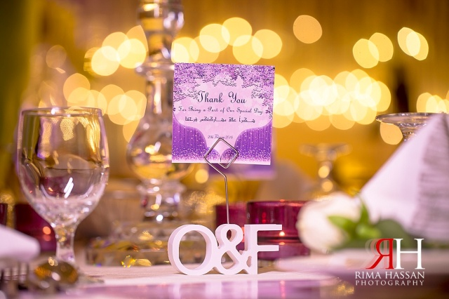 Al-Ain_Rotana_Wedding_Female_Photographer_Dubai_UAE_Rima_Hassan_kosha_decoration_stage_thank-you-note
