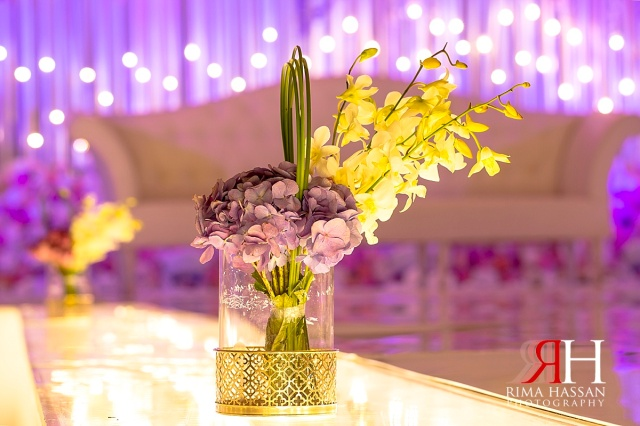Al-Ain_Rotana_Wedding_Female_Photographer_Dubai_UAE_Rima_Hassan_kosha_stage_decoration