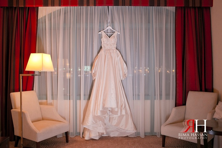 Bustan_Rotana_Female_Wedding_Photographer_Dubai_UAE_Rima_Hassan_bridal_dress_aroshi