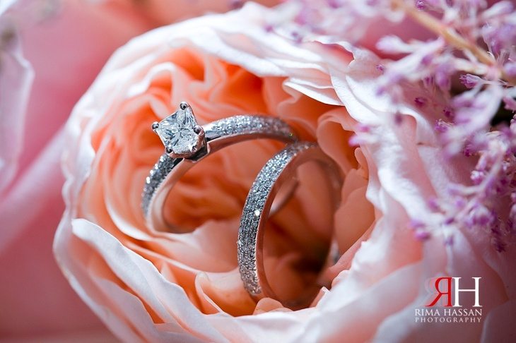 Bustan_Rotana_Female_Wedding_Photographer_Dubai_UAE_Rima_Hassan_bridal_jewelry_ring_band