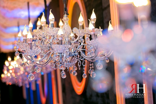 Bustan_Rotana_Female_Wedding_Photographer_Dubai_UAE_Rima_Hassan_kosha_decoration_special_moment_stage_