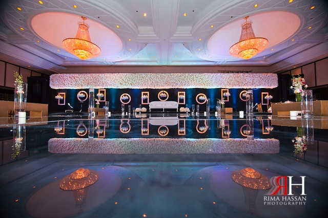 Bustan_Rotana_Female_Wedding_Photographer_Dubai_UAE_Rima_Hassan_kosha_decoration_stage_special-moments