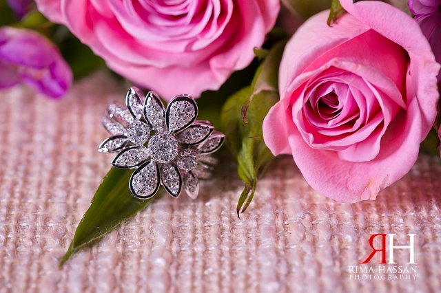 Engagement_Mirdif_Wedding_Female_Photographer_Dubai_UAE_Rima_Hassan_bridal_ring