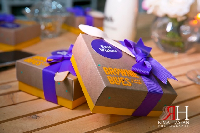 Engagement_Mirdif_Wedding_Female_Photographer_Dubai_UAE_Rima_Hassan_brownies