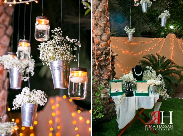 Engagement_Mirdif_Wedding_Female_Photographer_Dubai_UAE_Rima_Hassan_decoration_kosha_stage