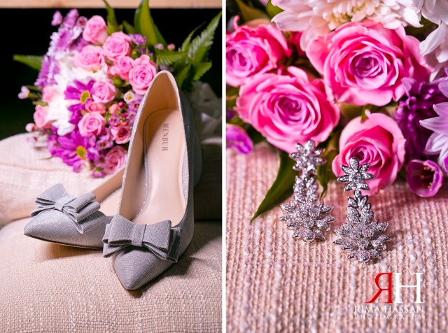 Engagement_Mirdif_Wedding_Female_Photographer_Dubai_UAE_Rima_Hassan_earrings_shoes_menbur