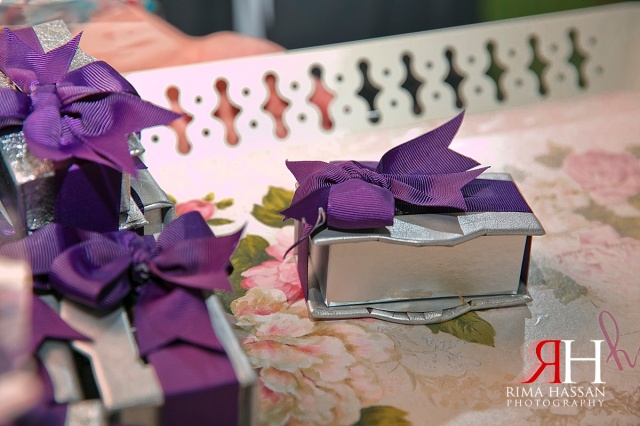 Engagement_Mirdif_Wedding_Female_Photographer_Dubai_UAE_Rima_Hassan_favors_party