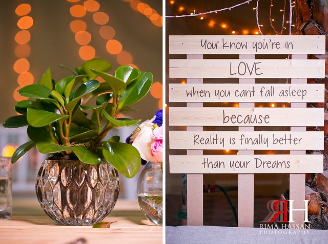 Engagement_Mirdif_Wedding_Female_Photographer_Dubai_UAE_Rima_Hassan_love_sign_quote