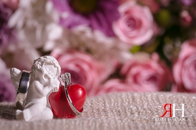 Engagement_Mirdif_Wedding_Female_Photographer_Dubai_UAE_Rima_Hassan_ring