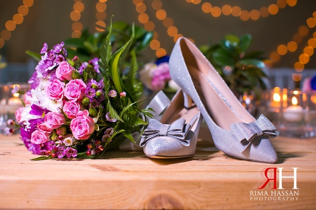 Engagement_Mirdif_Wedding_Female_Photographer_Dubai_UAE_Rima_Hassan_shoes_bouquet