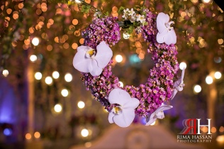 Engagement_Sharjah_Wedding_Female_Photographer_Dubai_UAE_Rima_Hassan_bride_bouquet_fiore_Designs