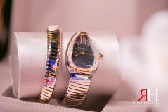 Engagement_Sharjah_Wedding_Female_Photographer_Dubai_UAE_Rima_Hassan_bride_Bvlgari_watch