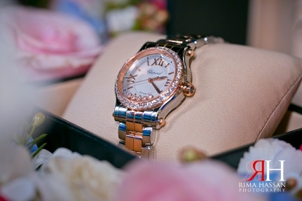 Engagement_Sharjah_Wedding_Female_Photographer_Dubai_UAE_Rima_Hassan_bride_chopard_watch